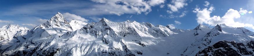 Three Peaks Picture